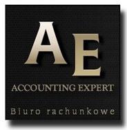 Accounting Expert - Biuro Rachunkowe